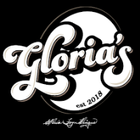 Chatham County Line live at Gloria's