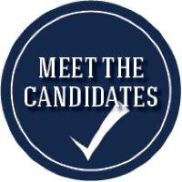 18th District Candidate Meet & Greet