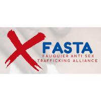 Community Conversation about Sex Trafficking