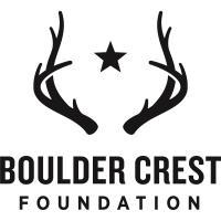 Boulder Crest Retreat Foundation
