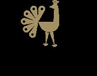 Narmada Winery, LLC