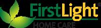 FirstLight HomeCare of Warrenton