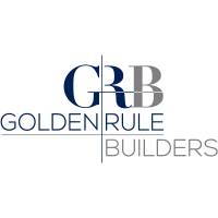Chamber Chat with Golden Rule Builders - Aging In Place