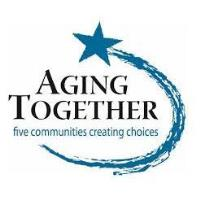 Aging Together 5 Over 50 News Release: 5/4/2021