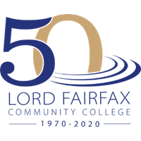 LFCC Holds its 50th Commencement Exercises on Saturday