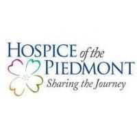 Hospice of the Piedmont Provides Summer Day Camp for Grieving Youth