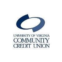 2020-2021 Recipients of UVA Community Credit Union Annual Scholarship Program