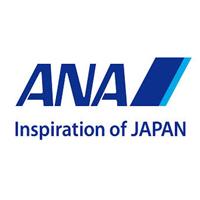 ANA (All Nippon Airways) - Washington