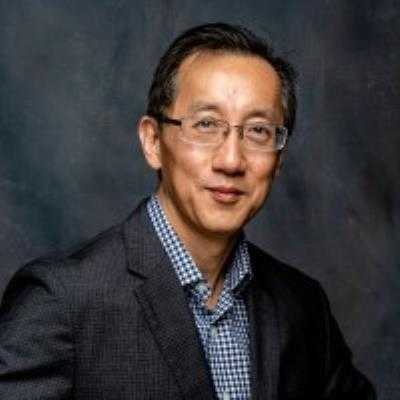 Zongwei Tao