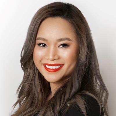 Isabel Thao Nguyen