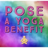 Pose: A Yoga Benefit for the LGBT Foundation