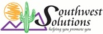 Southwest Solutions AZ, Inc.