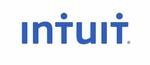 Intuit, Inc.