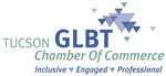 Tucson GLBT Chamber of Commerce--Member