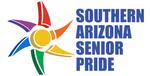 Southern AZ Senior Pride