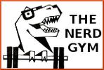 The Nerd Gym