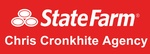 Chris Cronkhite State Farm
