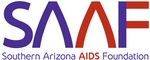 Southern Arizona AIDS Foundation (SAAF)