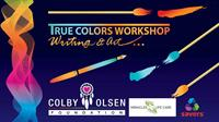 True Colors Workshop