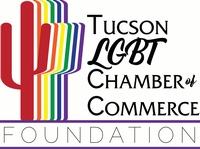 Tucson LGBT Chamber of Commerce Foundation