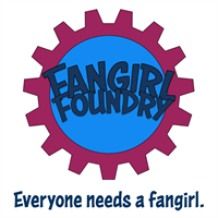 Fangirl Foundry