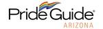 Pride Guide Arizona