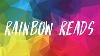 Rainbow Reads Book Club