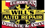 Will's Auto Repair