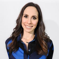 Kate Bermudez-Goldman