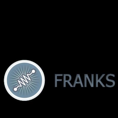 Summer Franks