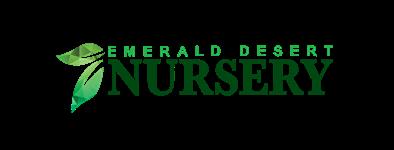 Emerald Desert Nursery