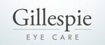 Gillespie Eye Care