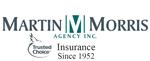 Martin-Morris Agency