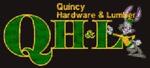 Quincy Hardware & Lumber, Inc.