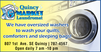 Gallery Image Quincy_Market_Laundry.PNG
