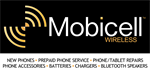 Mobicell Wireless