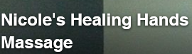 Nicole's Healing Hands Massage & Re-Imagine Healthcare