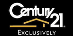 Century 21 Exclusively-Kay Gossage