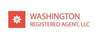 Washington Registered Agent LLC