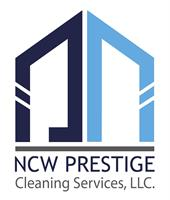 NCW Prestige Cleaning Services LLC