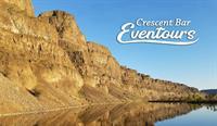Crescent Bar Eventours, LLC