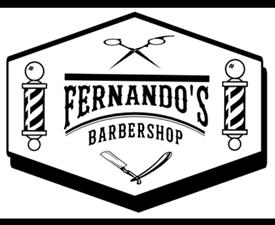 Fernando's Barber Shop