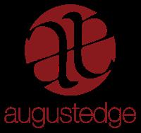 Augustedge, PLLC