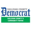 Sullivan County Democrat