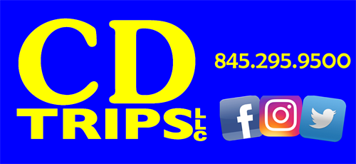 Gallery Image New_CD_Trips_Logo_-_Horizontal_-_HIGH_RES.png