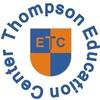 Thompson Education Center