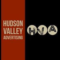 Hudson Valley Advertising