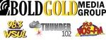 Bold Gold Media Group - New York