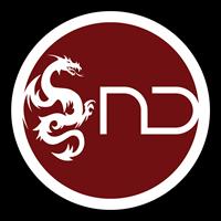 Nimble Dragon Studios