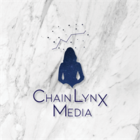 Chain Lynx Media